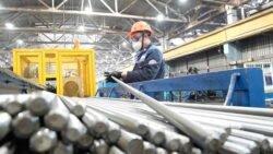 Hilti Россия Северсталь метиз ОСПАЗ группа Орловский сталепрокатный завод объявили сотрудничество