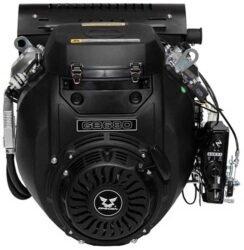 Zongshen GB680FE