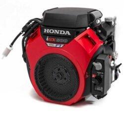 Honda iGX 800 TXF4