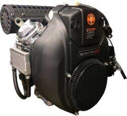 Zongshen GB750EFI