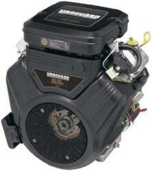 Briggs&Stratton Vanguard 17.2 Gross kW