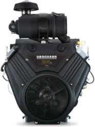 Briggs&Stratton Vanguard 26,1 Gross kW