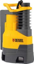 Denzel DPХ650 DPХ800 DPХ950