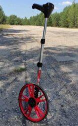 измерительное дорожное колесо Elitech 2210.000900