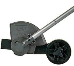 Насадка подрезчик кромок Milwaukee M18 FOPH-EA