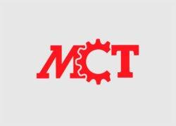 Интерскол МСТ регистрация зарегистрироваться