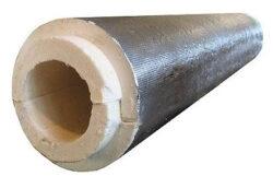 Теплоизоляция труб из пенополиуретана