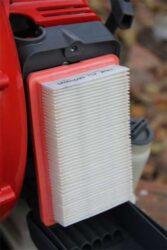 Воздушный фильтр Efco SA 2063
